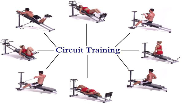 circuit-training.jpg